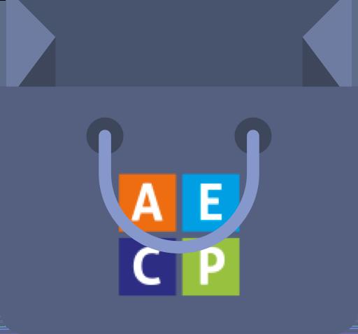productos de la aecp