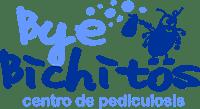 Centros Bye Bichitos Gran Canaria