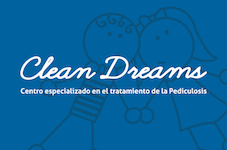 Centro Clean Dreams Gandia