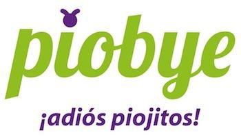 piobye