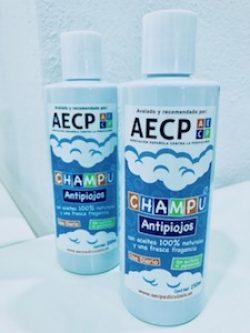 aecp-champu
